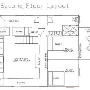 Ocean+Beach+second+floor+layout