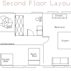 thompson+second+floor+layout