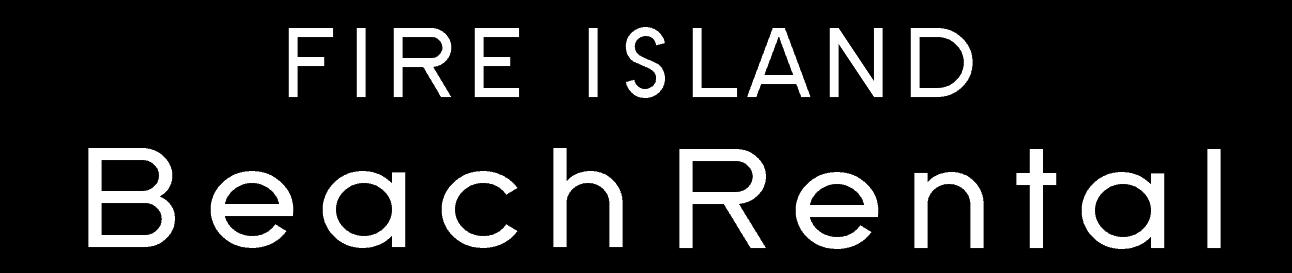 Fire Island Beach Rentals